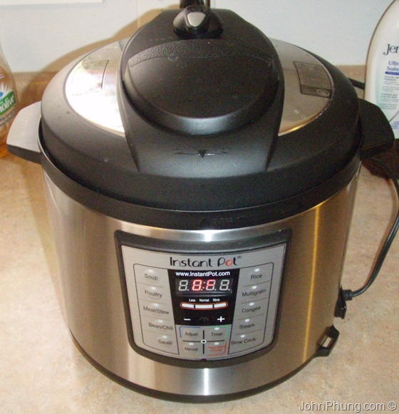 Pressure Cooker Pork Bulgogi Recipe (16)