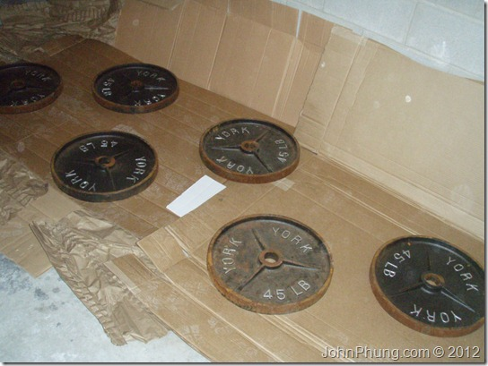 how-to-refinish-Olympic-plates-005
