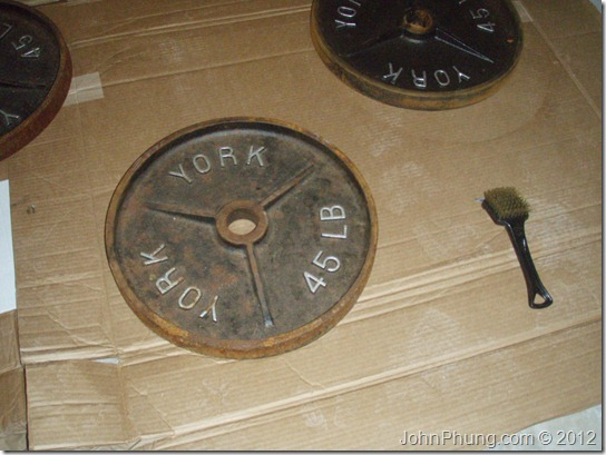 how-to-refinish-Olympic-plates-008