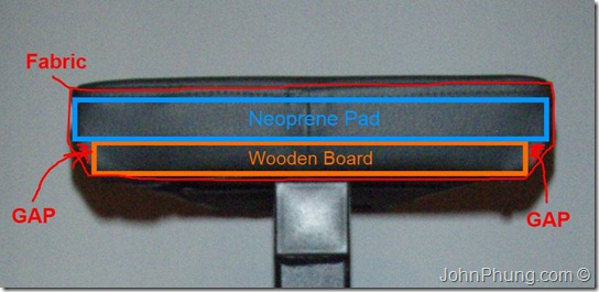 Rogue-Flat-Utility-Bench-diagram