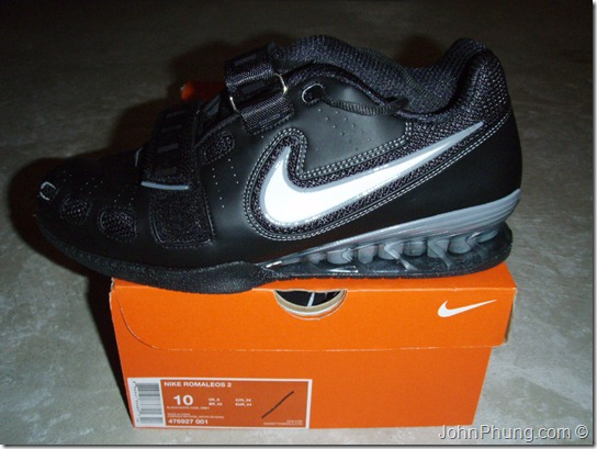 Nike-Romaleos-2-Weightlifting-Shoes-01