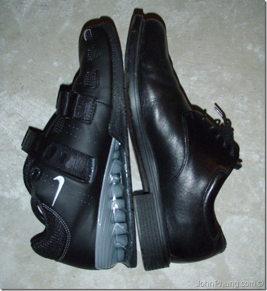 Nike-Romaleos-2-Weightlifting-Shoes-24