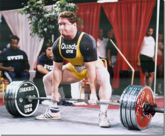 ed-coan-deadlift