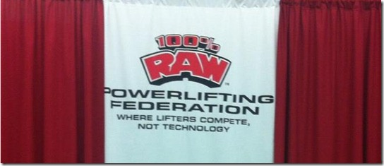 03-RAW powerlifting 2012-05-12