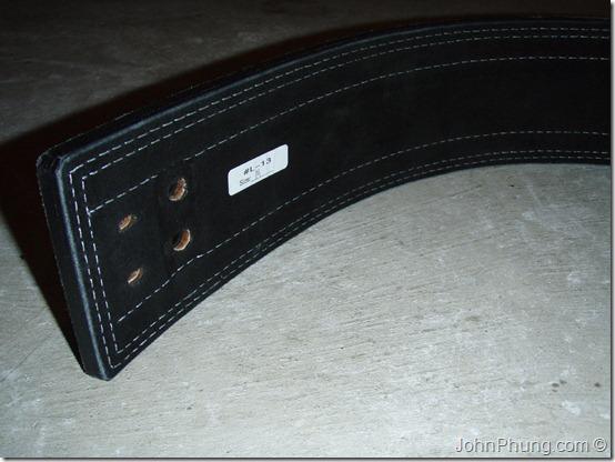 Inzer-Forever-13mm-Belt (5)