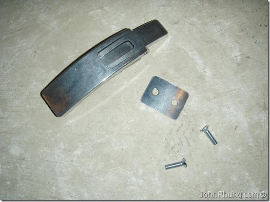 Inzer-Forever-13mm-Belt (7)