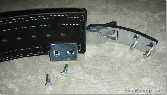 Inzer-Forever-13mm-Belt (9)