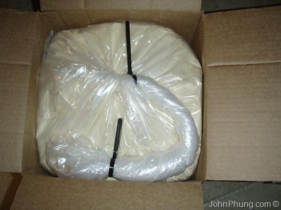 25lbs-bulk-whey-protein-vanilla (3)