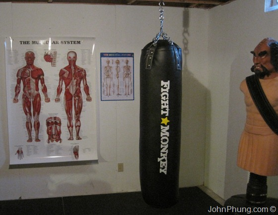home-gym-posters-01