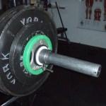 292.5 lb