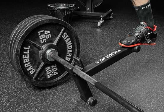 how to use deadlift jack
