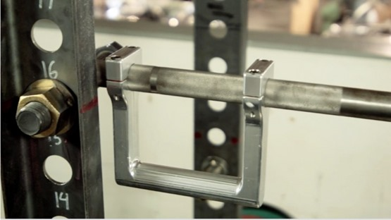squat-handle[1]