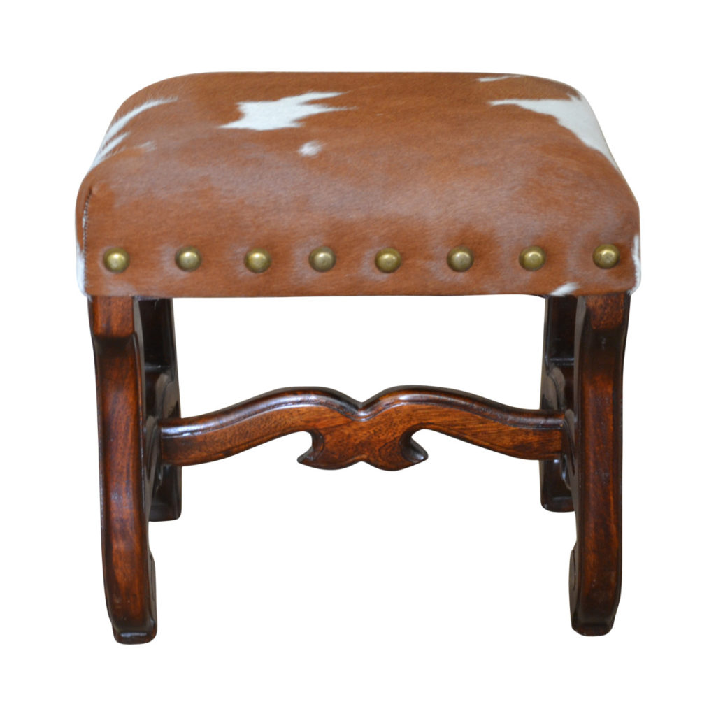 barley twist chair low back chairs for concerts cowhide furniture | john proffitt