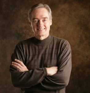 John P Schuster