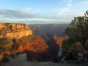 HealthGems No.4 | Canyons