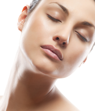 Facial Rejuvenation Under Local Anesthesia