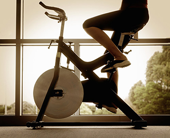 Why liposuction can enhance fitness and health