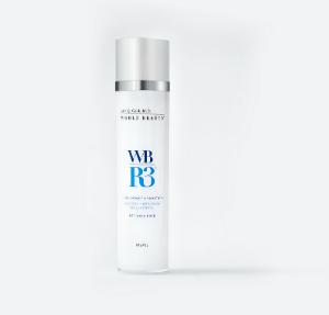 WBR3® Skin Care Chicago