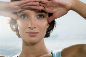 Principles of Medical-Grade Skincare