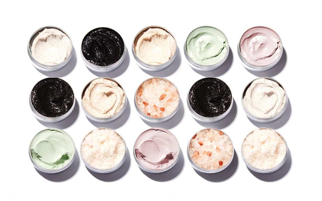 The Skin Care Secret Department Stores Aren't Telling You