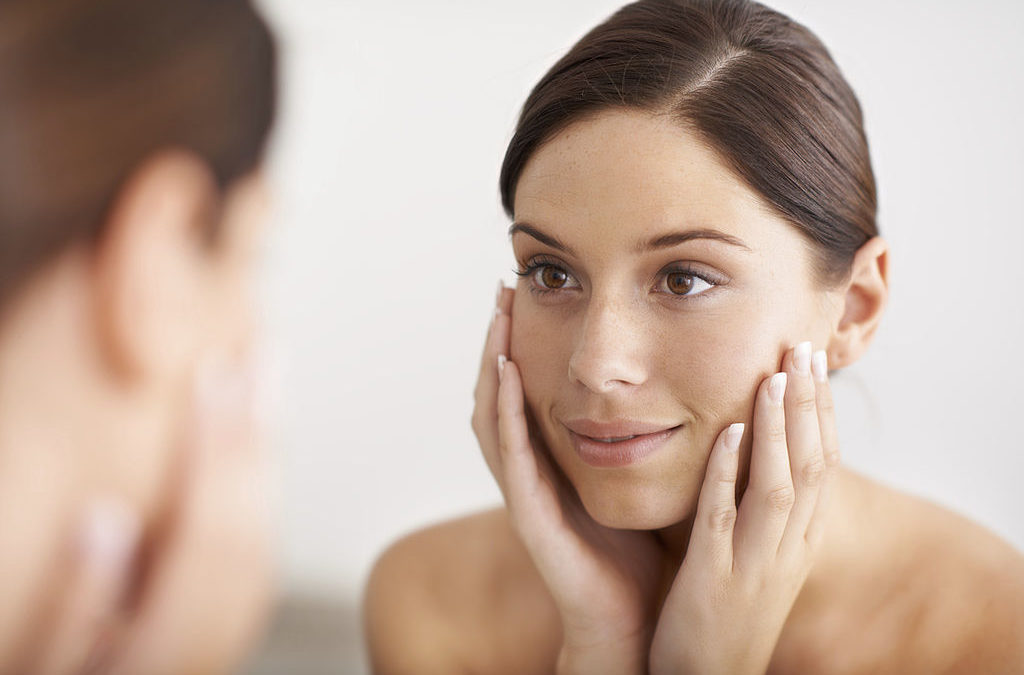 7 Predictors of a Successful Face Lift