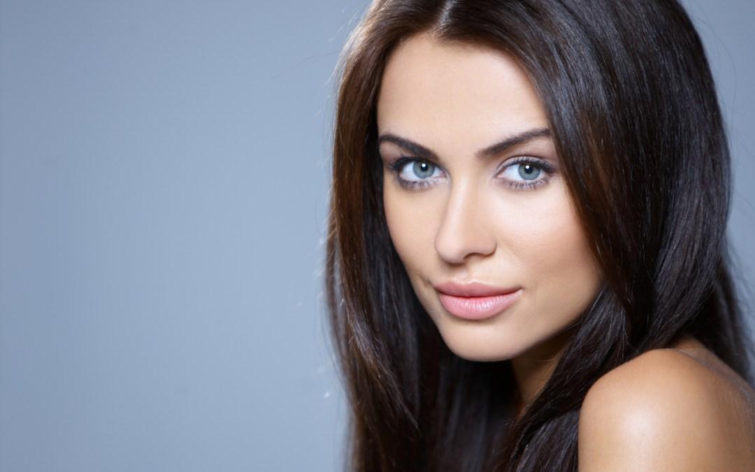 Non-Invasive Skin Tightening, Skin Resurfacing, and Fat Reduction