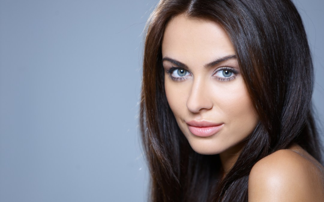 Non-Invasive Skin Tightening, Skin Resurfacing, and Fat Reduction