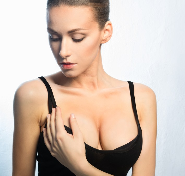 Restore Fullness without Implants