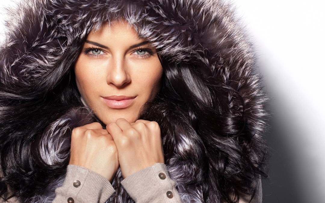 Best Procedures During The Winter Season
