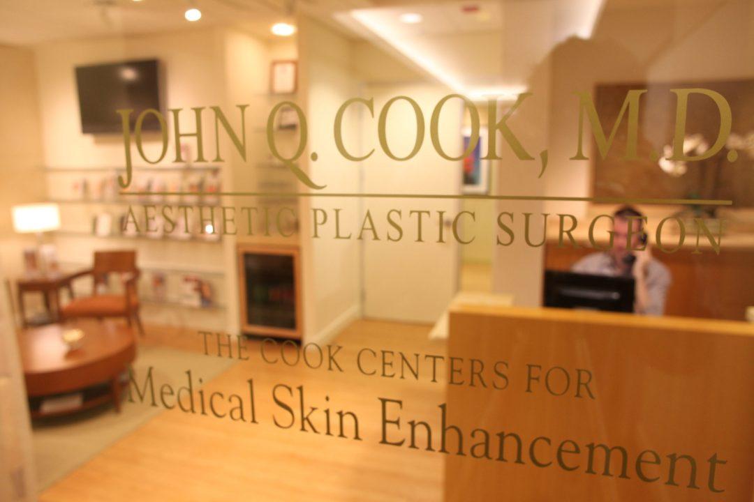 Advanced Medical-Grade Skin Peels