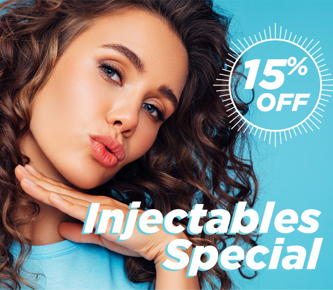 Injectables Special