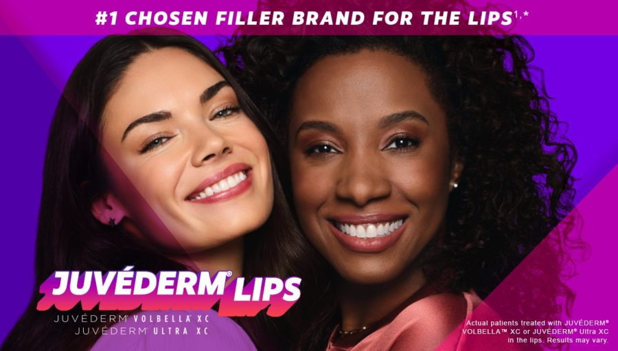 Are you ready for fuller lips?