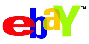 ebay_1.jpg