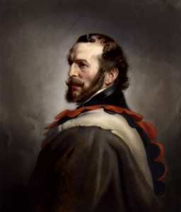 Book review - Finding John Rae