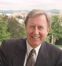 Obituary: Ian Waddel 1942 - 2021