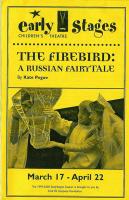 program for The Firebird