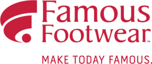 Image result for famous footwear png