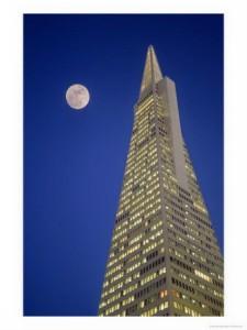 Beautiful San Francisco