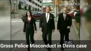 wpid-update-on-scott-davis-innocence-capture-16.jpeg.jpeg
