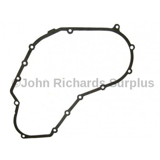 Land Rover 300 TDi Timing Cover Gasket ERR7293