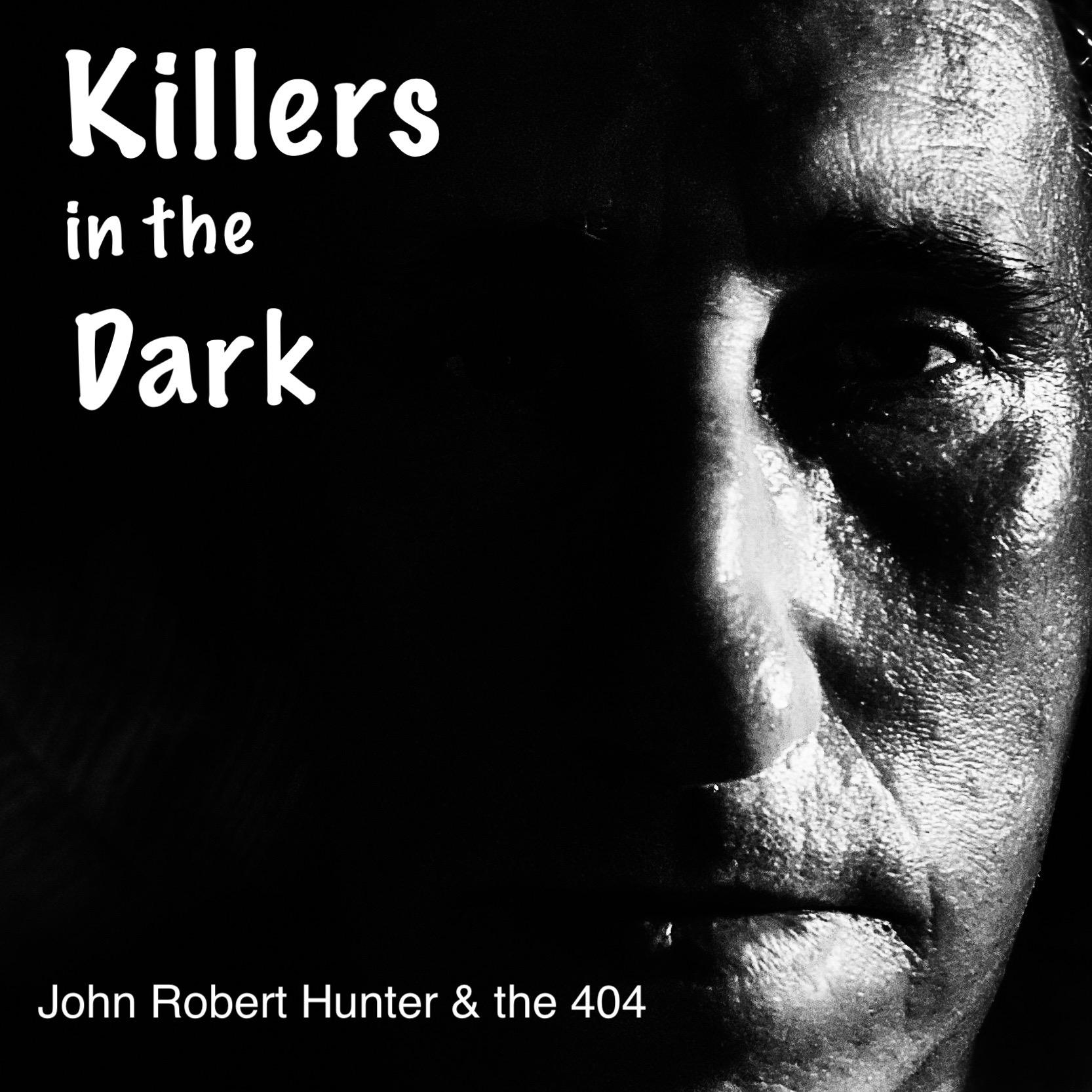 Killers In The Dark