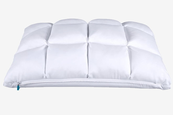 Best Pillow For Occipital Neuralgia in 2020 - The Best ...