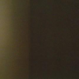john ros, untitled, 2004