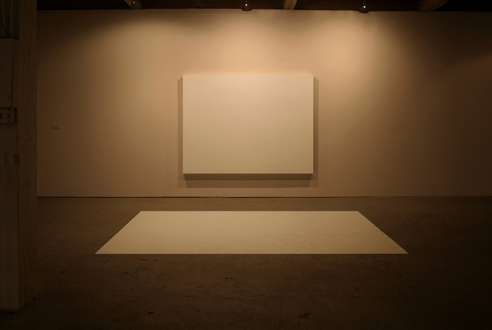 john ros, the need for a new theory (01), 2005