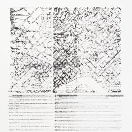 john ros, war map, 2013