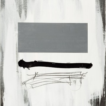 john ros, nautical chart, 2010