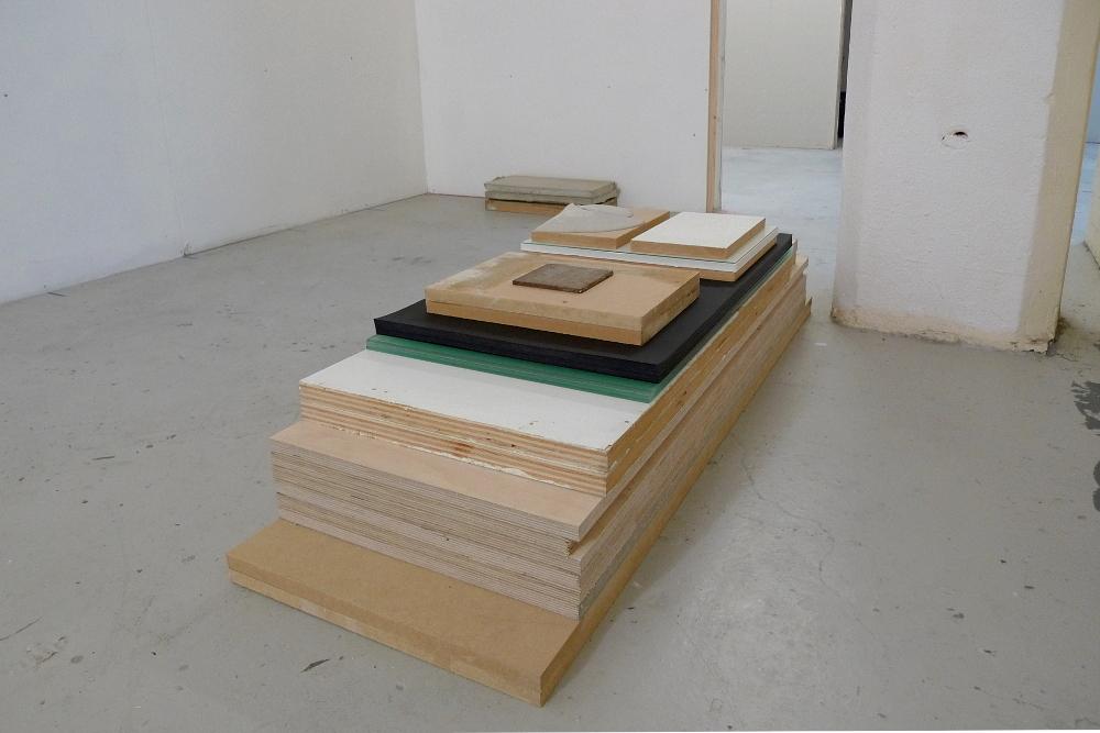 john ros, untitled: se1-49, 2015