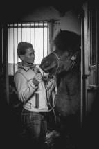 halmstadfotograf fotar dokumentärt