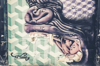 Street Art Stockholm-24