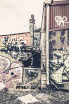 Street Art Stockholm-26
